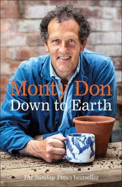 Down to Earth - Don, Monty