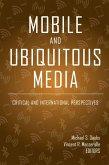 Mobile and Ubiquitous Media (eBook, ePUB)