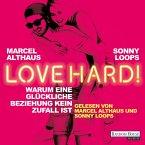Love Hard! (MP3-Download)
