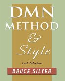DMN Method and Style. 2nd Edition