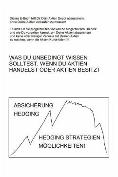 Was Du unbedingt wissen solltest, wenn Du Aktien handelst oder Aktien besitzt (eBook, ePUB) - Lermer, Marco