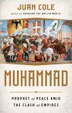 Muhammad (eBook, ePUB)