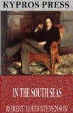 In the South Seas (eBook, ePUB)