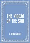 The Virgin of the Sun (eBook, ePUB)