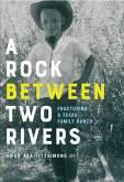 A Rock between Two Rivers (eBook, ePUB)