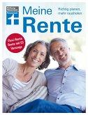 Meine Rente (eBook, ePUB)