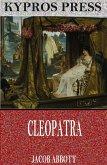 Cleopatra (eBook, ePUB)