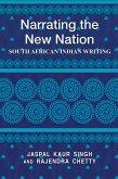 Narrating the New Nation (eBook, ePUB)