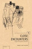 Close Encounters (eBook, PDF)