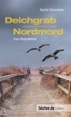 Deichgrab & Nordmord