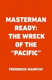 Masterman Ready: The Wreck of the