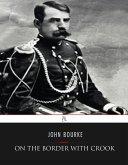 On The Border With Crook (eBook, ePUB)