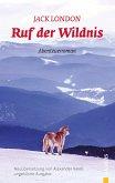 Ruf der Wildnis: Jack London: eBook (ungekürzte Ausgabe) (eBook, ePUB)