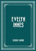 Evelyn Innes (eBook, ePUB)
