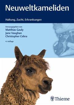 Neuweltkameliden (eBook, ePUB)