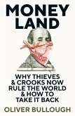 Moneyland (eBook, ePUB)