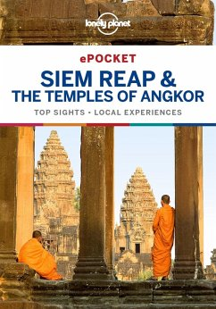 Ebook cambodia lonely planet