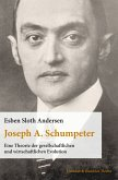Joseph A. Schumpeter. (eBook, ePUB)