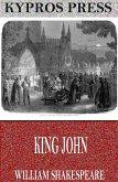 King John (eBook, ePUB)