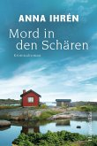 Mord in den Schären / Dennis Wilhelmsson Bd.1 (eBook, ePUB)