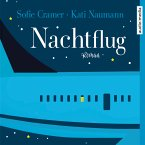 Nachtflug (MP3-Download)