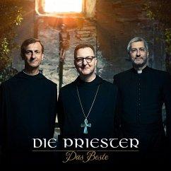 Das Beste - Priester,Die