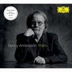 Piano-Bonus Version