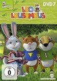 Leo Lausemaus DVD 7