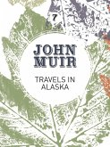 Travels in Alaska (eBook, ePUB)