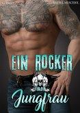 Ein Rocker für die Jungfrau (eBook, ePUB)