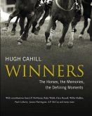 Winners: The horses, the memories, the defining moments (eBook, ePUB)