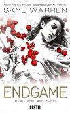 ENDGAME Buch 3 (eBook, ePUB)
