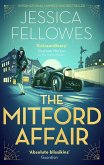 The Mitford Affair (eBook, ePUB)
