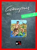 Campus C neu 2 Prüfungen