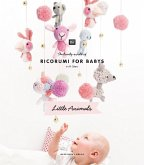 RICORUMI FOR BABYS. Little Animals