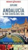 Insight Guides Explore Andalucia & Costa del Sol (Travel Guide eBook) (eBook, ePUB)