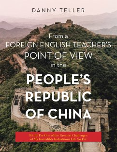 From a Foreign English Teacher?s Point of View ...