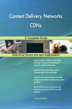 Content Delivery Networks CDNs A Complete Guide...