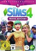Die Sims 4 - Werde Berühmt (CIAB)