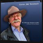 Ein Limburger Original erzählt, 1 Audio-CD