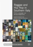 Reggae and Hip Hop in Southern Italy (eBook, PDF)
