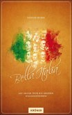 Bella Italia (eBook, PDF)