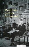 Mein fast grosser Grossvater (eBook, ePUB)