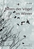 Bitten der Vögel im Winter (eBook, ePUB)