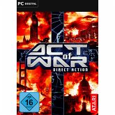 Act of War: Direct Action (Download für Windows)