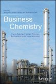 Business Chemistry (eBook, PDF)
