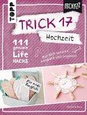 Trick 17 Pockezz – Hochzeit (eBook, PDF)