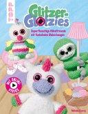 Glitzer-Glotzies (eBook, PDF)