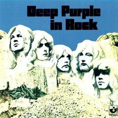 In Rock (2018 Remastered Version) - Deep Purple