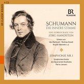 Robert Schumann-Die Innere Stimme
